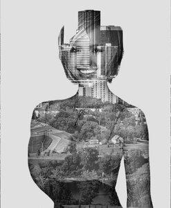 Эффект двойной композиции 2.jpg
