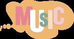 VC_MusicLovers_EL69.PNG