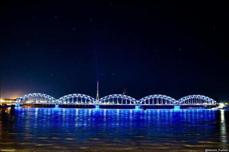 http://img-fotki.yandex.ru/get/5628/28804908.14f/0_96329_34fa5314_XL.jpg