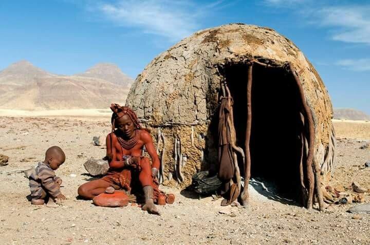Фотографии самых необычных народов Земли 0 11b4f6 f672f304 XL