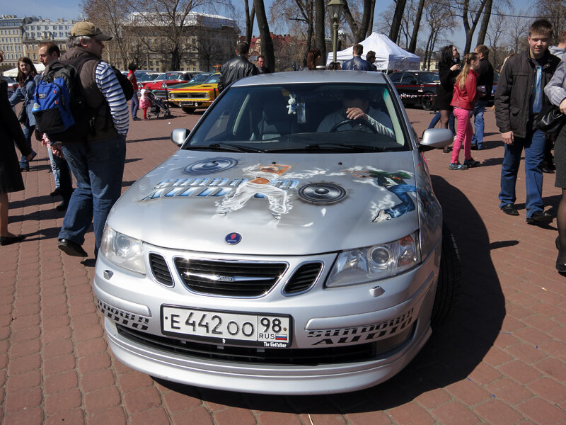 http://img-fotki.yandex.ru/get/5628/31421786.69/0_acec7_ff506f7b_XL.jpg
