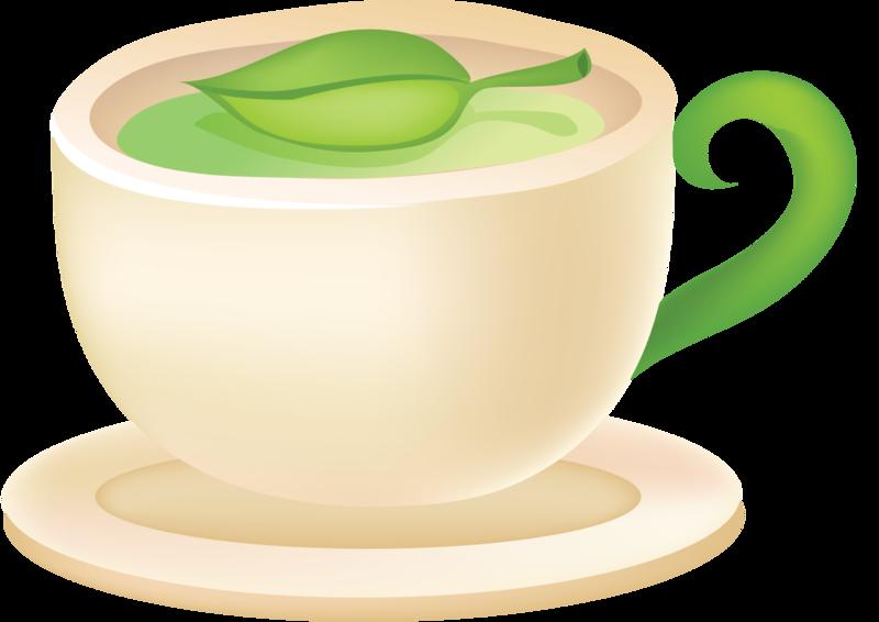 Чашка чая картинки нарисованные