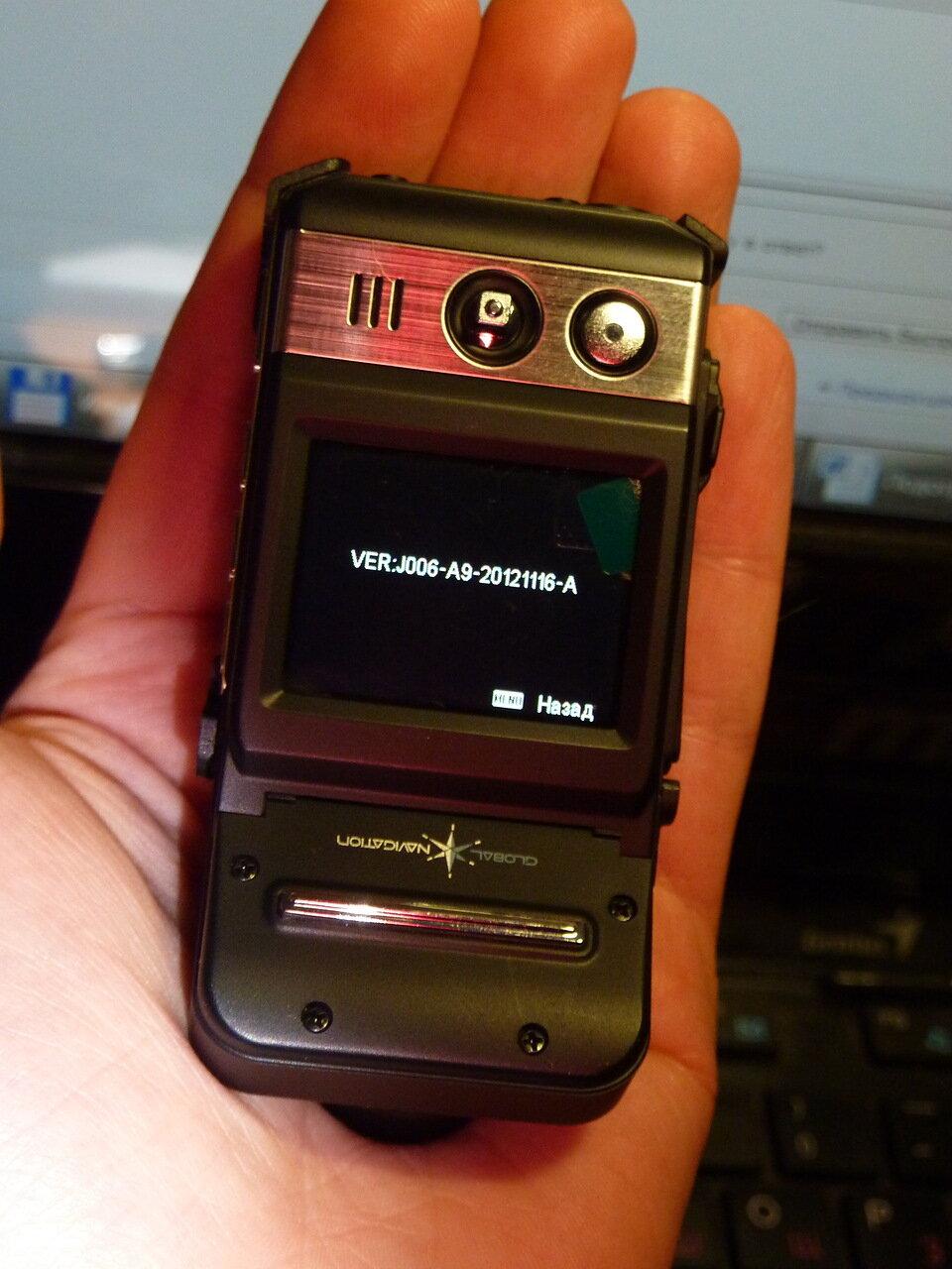550 инструкция mini gn видеорегистратор
