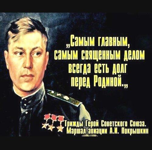 http://img-fotki.yandex.ru/get/5628/54835962.8b/0_11cd49_54c6e07e_L.jpg height=495