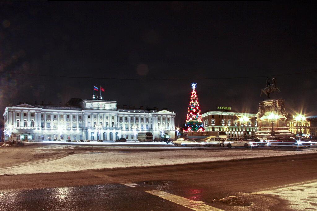 http://img-fotki.yandex.ru/get/5628/56950011.8b/0_95699_3ff471e3_XXL.jpg