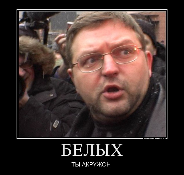 656621_belyih_demotivators_ru.jpg