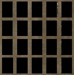 CreatewingsDesigns_TM-C23_Stamp_Frame_20b.png