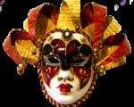 Carnival Masks (4).png