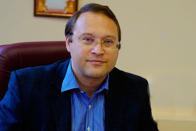 Тренинг продаж Константина Бакшта
