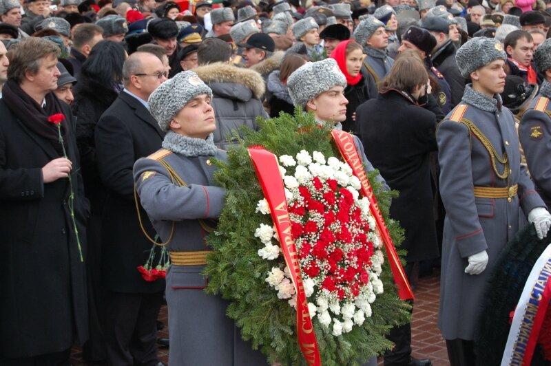 МК в Волгограде  volgmkru