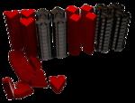1289 - hearts - LB TUBES.png