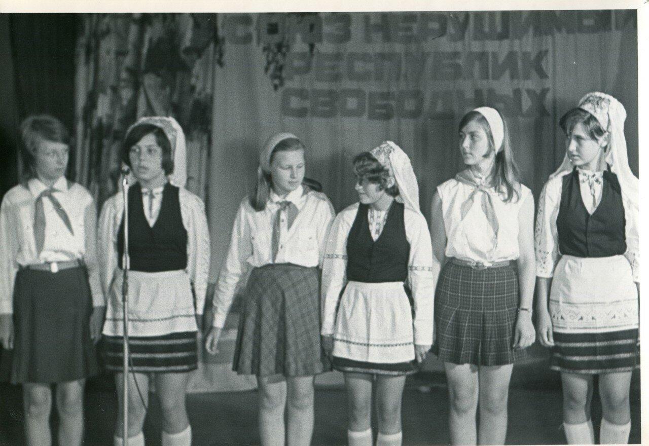 Рассказы секс в пеонер лагере, Пионерский лагерь - эротические рассказы 20 фотография