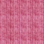 Набор высококачественных фонов и текстур