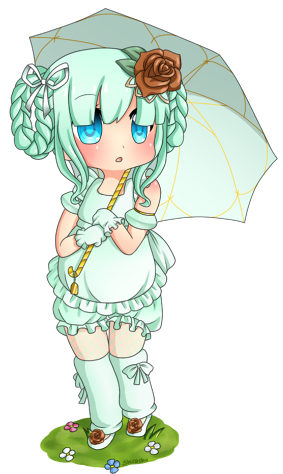 mint_girl_by_shirachu-d5cns62.png