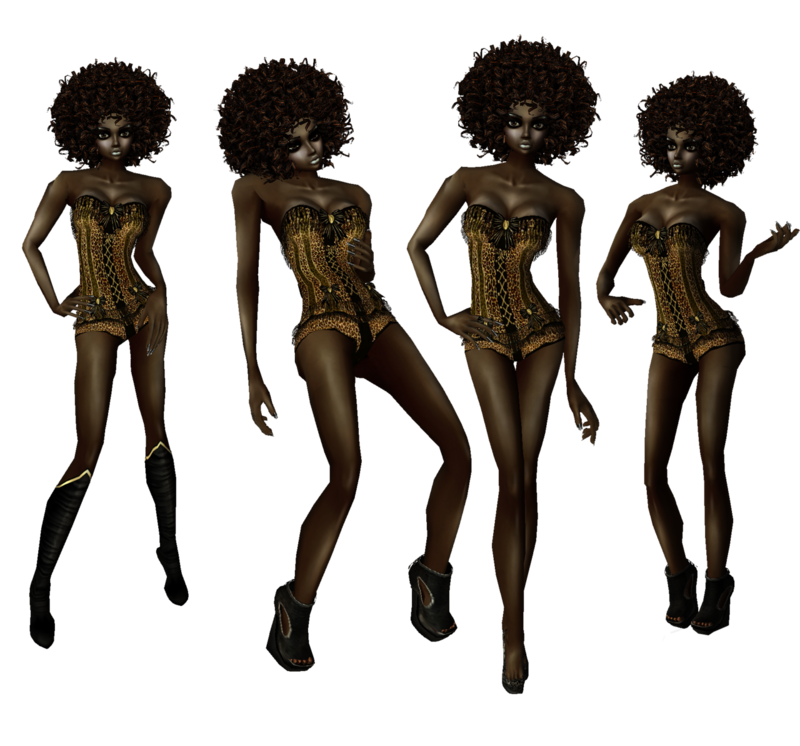 70s_diva_fever_by_catonablade-d31a53j.png