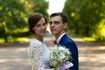 Свадебный фотограф город Иваново