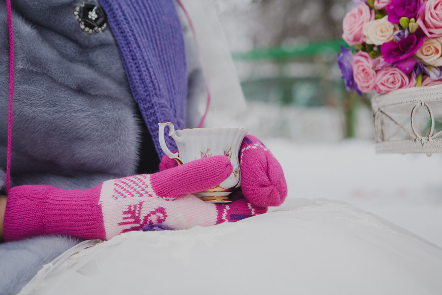 lora_yura_0213