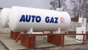 Нефтяные компании повысили стоимость сжиженного газа