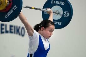 Лучшей спортсменке РМ предлагают гражданство Азербайджана + 1 млн евро подъёмных