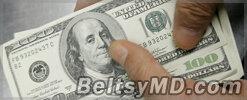 Число долларовых миллиардеров в России бьет рекорды