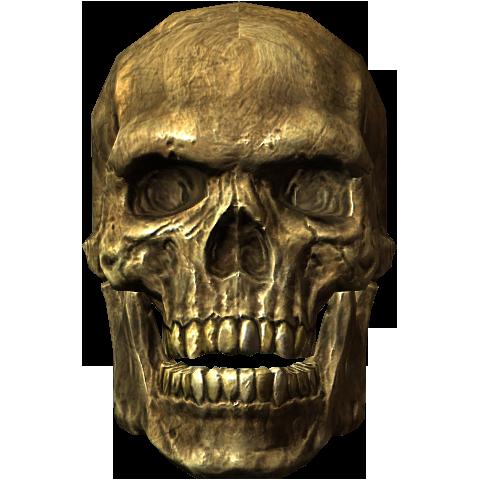 5 поучительных историй о том, чем заканчивается халтура ученых - Расколотый череп