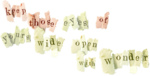 ldavi-wheretonowdreamer-wordart27b.png
