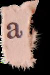 ldavi-secretdream-a2.png