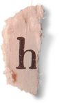 ldavi-secretdream-h2.png