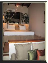 Сейшелы. О.Праслин. Coco de Mer Hotel & Black Parrot Suites