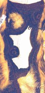 """Гришкова Татьяна. Мастерская """"Тагриные ажуры"""" - Страница 11 0_c3ab4_4a5b1292_M"""