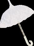 зонт (12).png