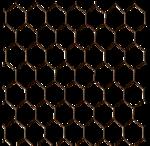 EasterOnTheFarm_Element01 (44).png