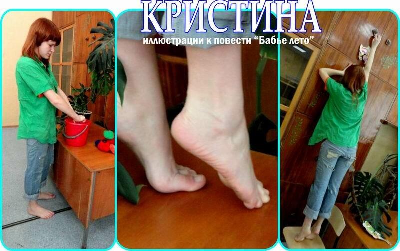 http://img-fotki.yandex.ru/get/5629/13753201.17/0_7ca44_68308a5_XL.jpg.jpg