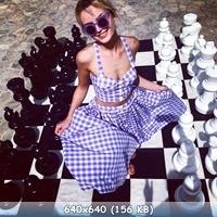http://img-fotki.yandex.ru/get/5629/14186792.18f/0_f92cc_5a6ee35_orig.jpg