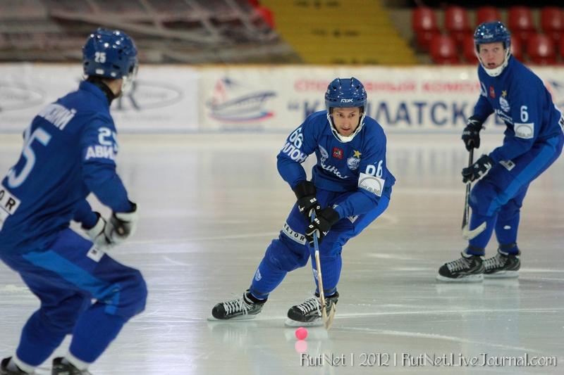 Динамо  хоккейный клуб  Sportsru