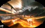 Fantasy World-Mika2020313.png
