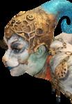 Alies 1FA304-fantasy-15022013.png