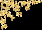 Gold Floral Ornate Corner_2.png