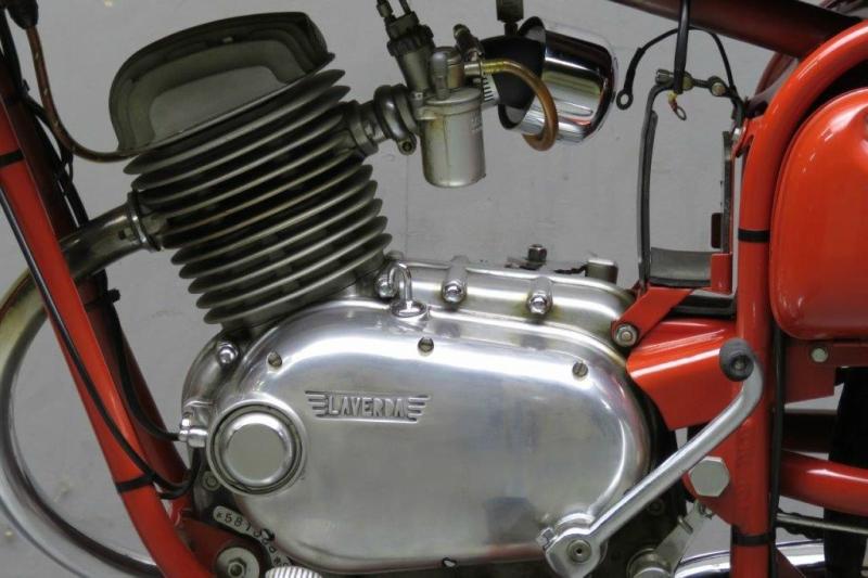 Laverda-1960-sport-2511-3.jpg