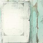 ldavi-heartwindow-paper4.jpg
