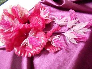 Стилизованные цветы - Страница 2 0_a21eb_c2a22a89_M.jpg