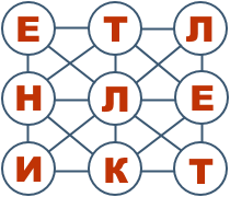 sostavit-slovo-dvigayas-ot-bukvy-k-bukve