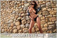 http://img-fotki.yandex.ru/get/5629/169790680.18/0_9dc48_850bea56_orig.jpg