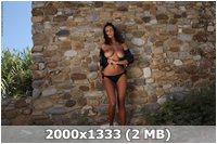 http://img-fotki.yandex.ru/get/5629/169790680.19/0_9dc75_7288a988_orig.jpg