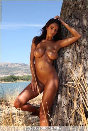 http://img-fotki.yandex.ru/get/5629/169790680.2/0_9d3af_2a659bd1_orig.jpg
