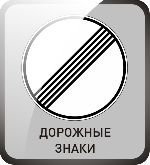http://www.kolorit52.ru/p/blog-page_13.html