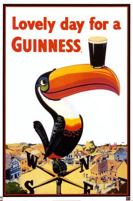 Guinness6_resize.jpg