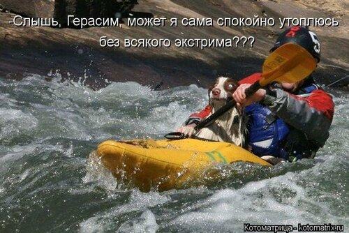 http://img-fotki.yandex.ru/get/5629/194408087.1/0_90858_91453f9f_L.jpg