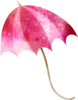 Скрап-набор Crazy Pink 0_b8c42_c14f6452_XS