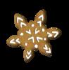 Скрап-набор Busy Santa Claus 0_b9c57_157b22b4_XS